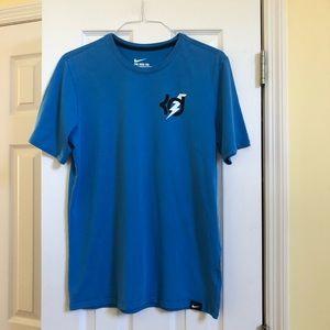 Nike KD T-shirt